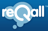 reqall logo