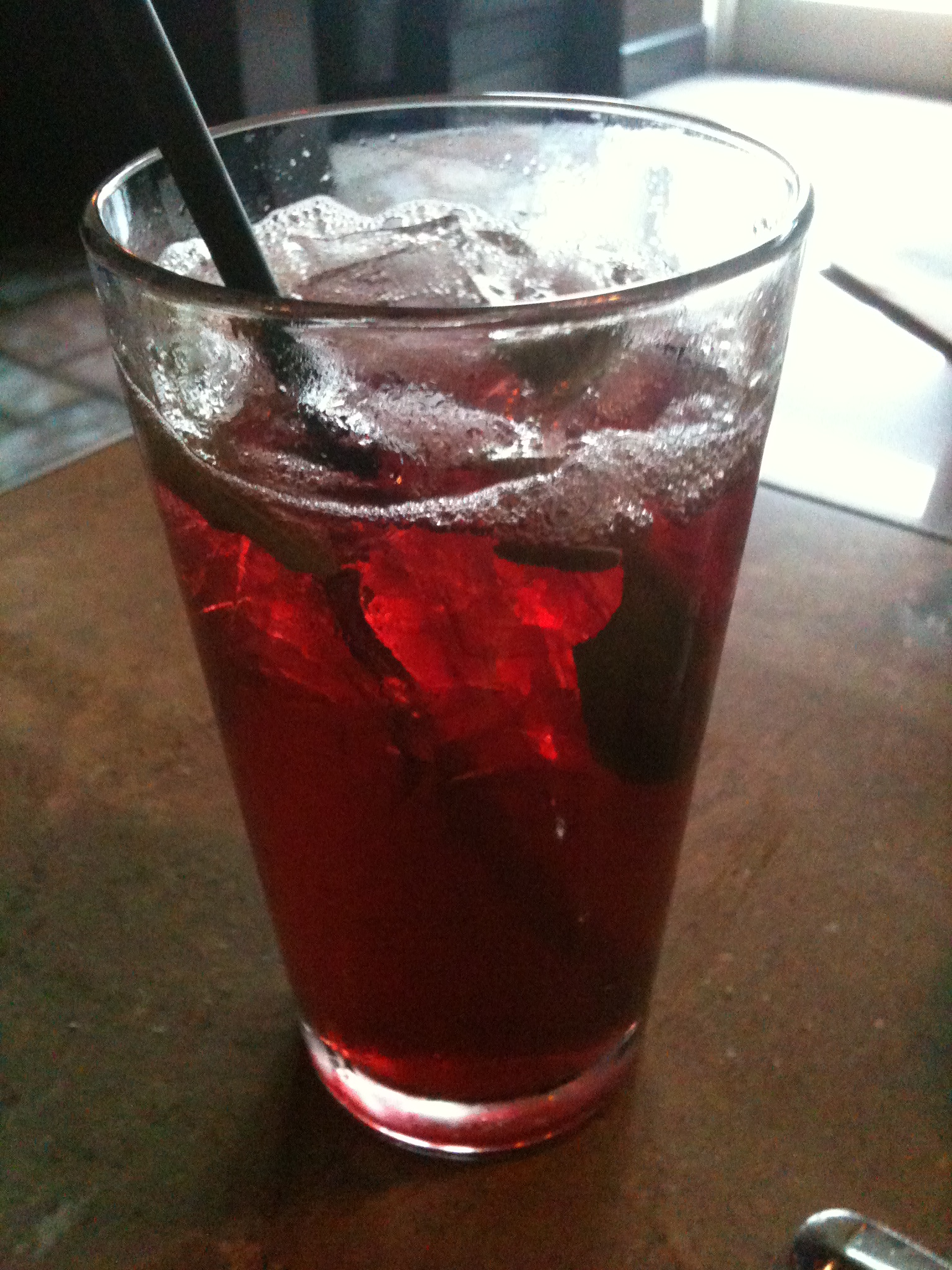 ... blackberry sage lemonade blackberry sage lemonade since i haven t been