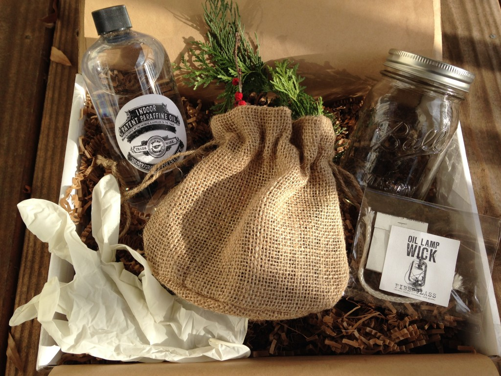 the homegrown collective november 2013 products for evergreen oil lamp