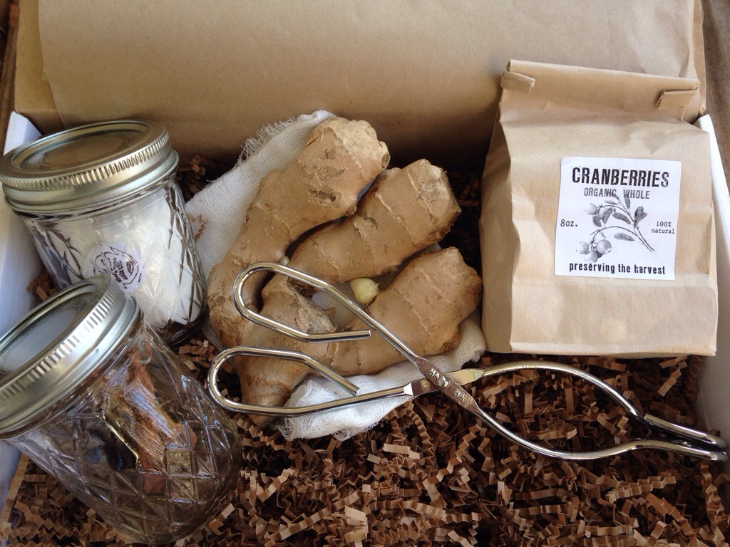 the homegrown collective october 2013 products for water bath canning