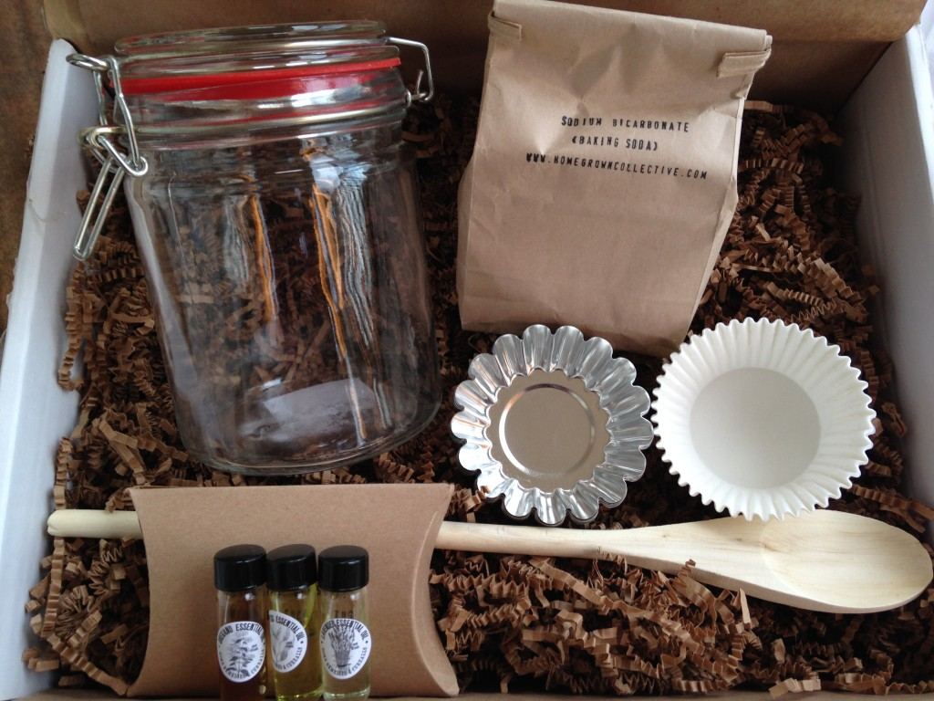 the homegrown collective december 2013 products for eucalyptus vapor cups