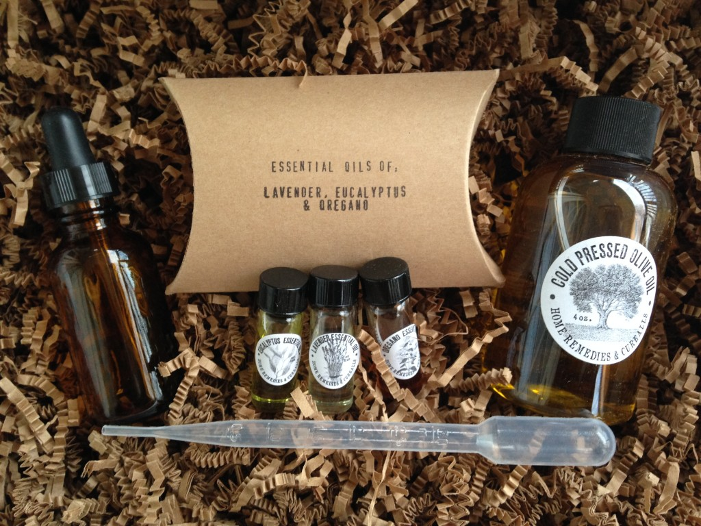 the homegrown collective december 2013 products for oregano oil