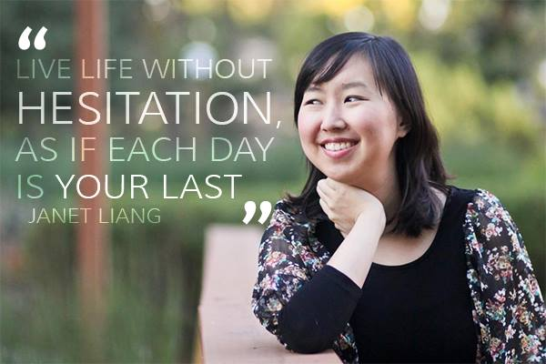 janet liang potrait with quote