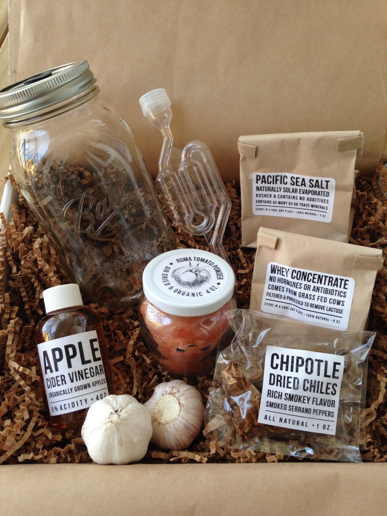 the homegrown collective april 2014 products for chiptole ketchup