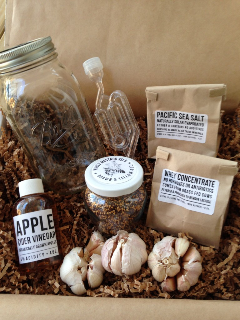 the homegrown collective april 2014 products for spicy mustard