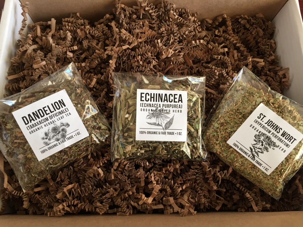 the homegrown collective december 2014 products for medicinal herbs