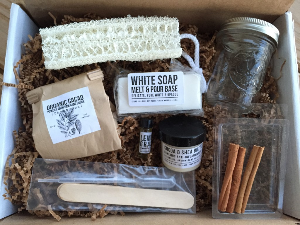 the homegrown collective july 2015 products for diy cacao chocolate soap