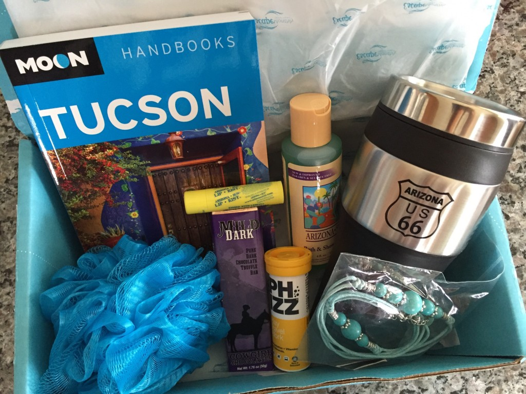 escape monthly november arizona box products showing