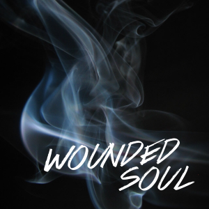 wounded soul poem
